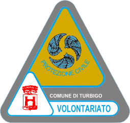 stemma-gcpc2